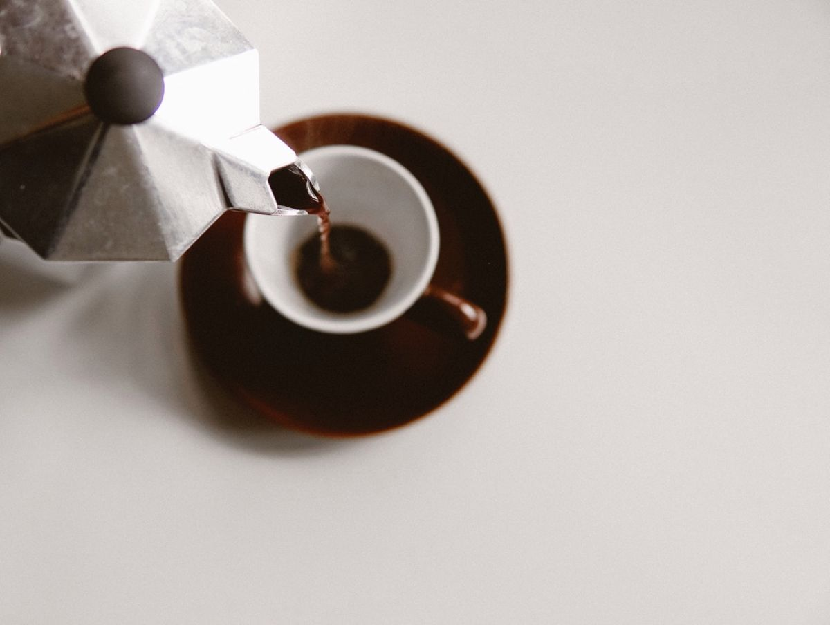 5 things you should not overlook to get the perfect coffee | The State