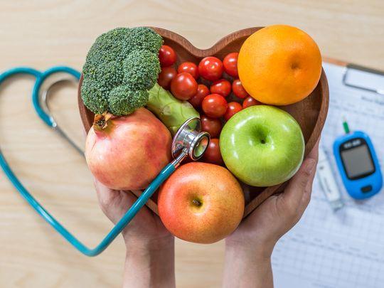 7 pervasive diabetes myths – busted