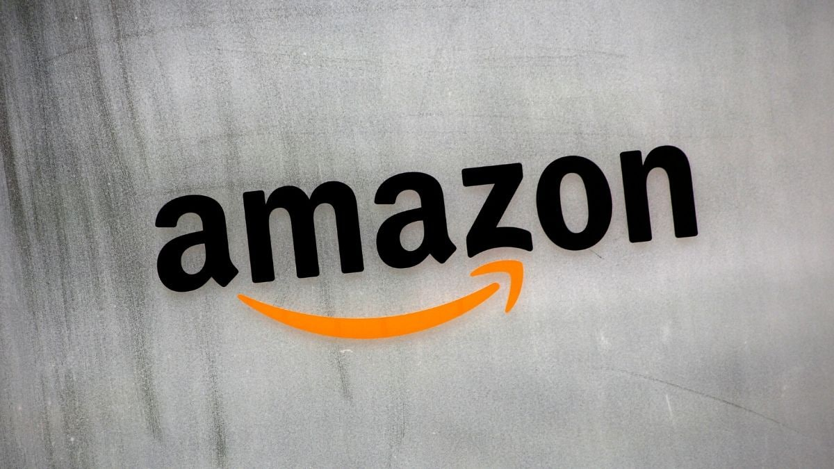 Amazon Accuses Future of Insider Trading in Bid to Block Reliance Deal