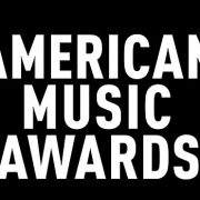 American Music Awards 2020 Winners: Taylor Swift, Doja Cat, & More — Full List