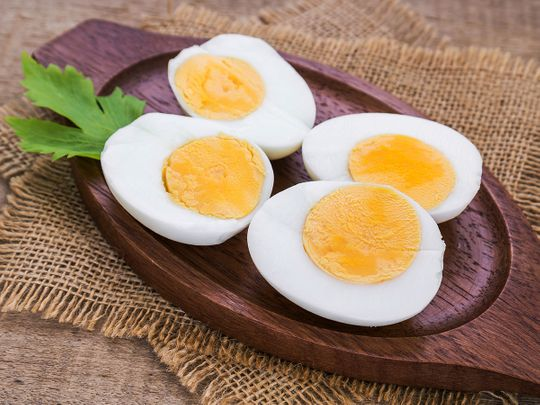 An egg a day can trigger diabetes too, warn researchers