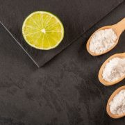 Baking soda to lose weight: The dangers of this practice | The State