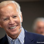 Biden Victory: What It Means for COVID, Health Care