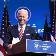 Biden to Appoint First Latino and Immigrant Secretary of Homeland Security | The State