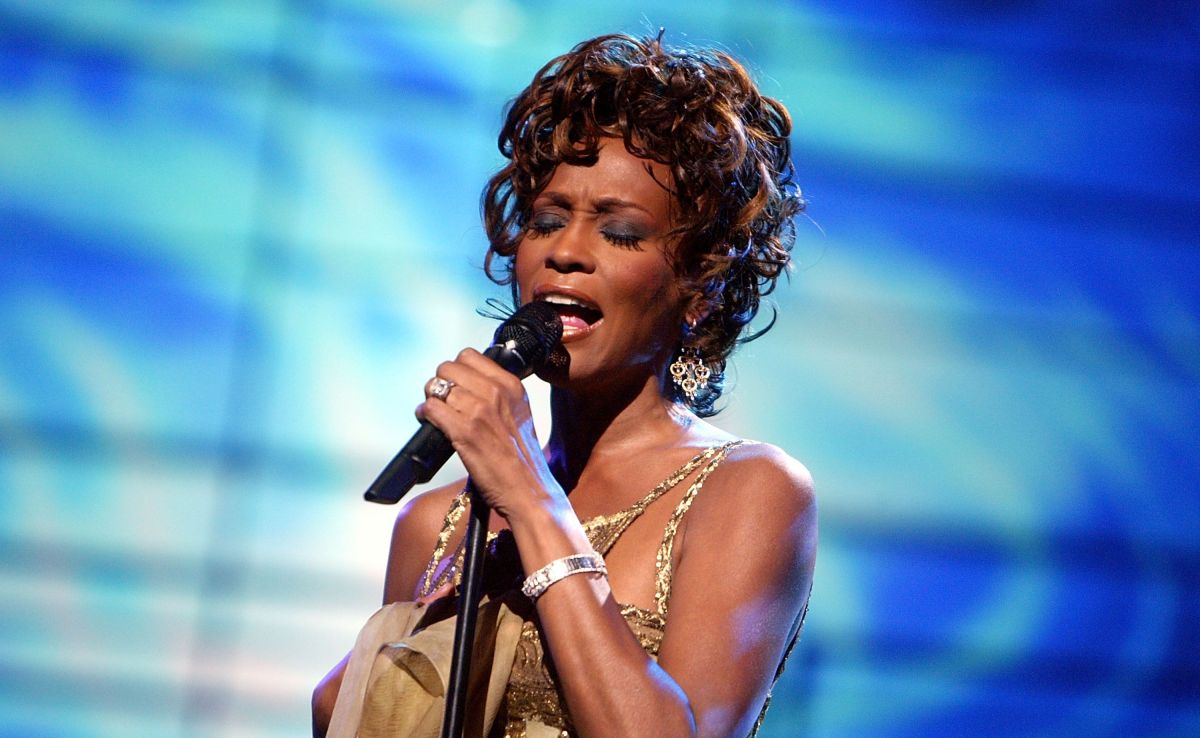 Bobby Brown Jr., One of the Seven Children of Whitney Houston's Ex-Husband, Dies | The State