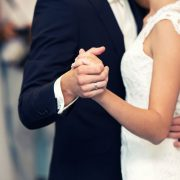 Boyfriend ruins his wedding after brutally beating his wife during dance | The State