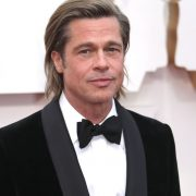 Brad Pitt is caught delivering essential items in the most deprived neighborhoods of Los Angeles | The State