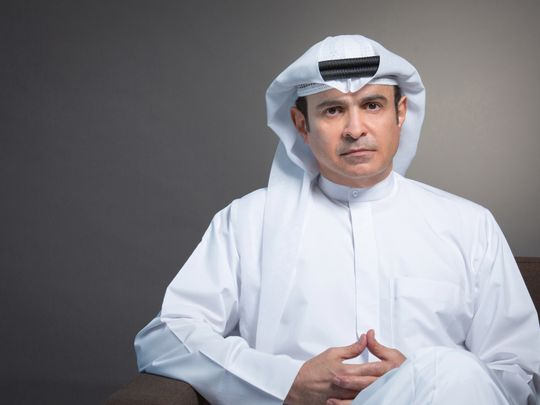 Business Excellence Awards: Realising a vision to make the UAE one of the best nations in the world