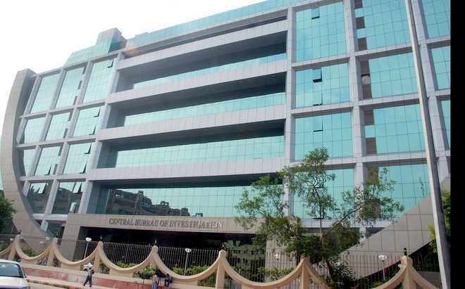 CBI books Madhya Pradesh-based firm for cheating UCO Bank-led consortium of Rs 105 crore