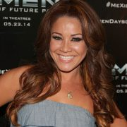 Carolina Sandoval showed cellulite with a short dress and criticism rained down | The State