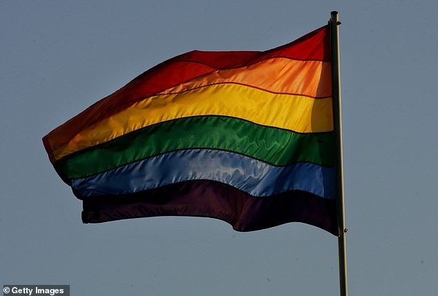Church of England paves the way for same sex marriages