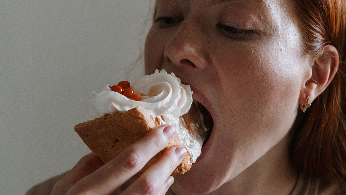 Company pays you $ 500 to eat pumpkin cakes | The State