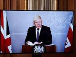Conservative MPs warn Boris Johnson against Tier 3 London lockdown