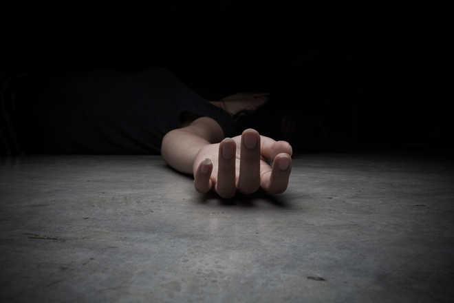 Delhi couple killed minor niece to hide 'rape attempt'; hide body in bed box: Cops