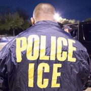 Do undocumented immigrants who signed their voluntary departure to ICE have legal options? | The State