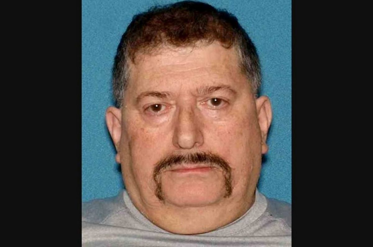 Elder Religious Arrested for Child Pornography in New Jersey | The State