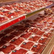 Experts foresee meat shortage for the rest of the year   The State