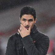 Fabregas advises Arteta to take the 'Mourinho approach' at Arsenal