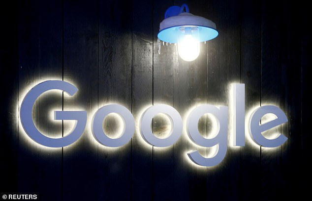 France orders Google, Amazon, Facebook and Apple to pay new 'digital tax'