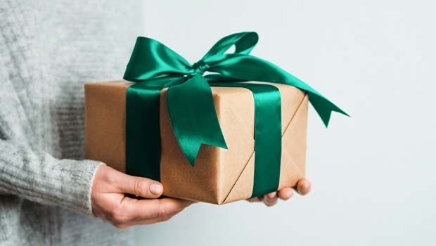 Gifts For Him: Over 20 Amazing Presents For The Special Guy In Your Life