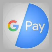 Google Pay, PhonePe Hit by India's Move to Limit Digital Payments Players