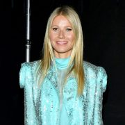 Gwyneth Paltrow sells £160 lamp made from bread after 'vagina' candle success