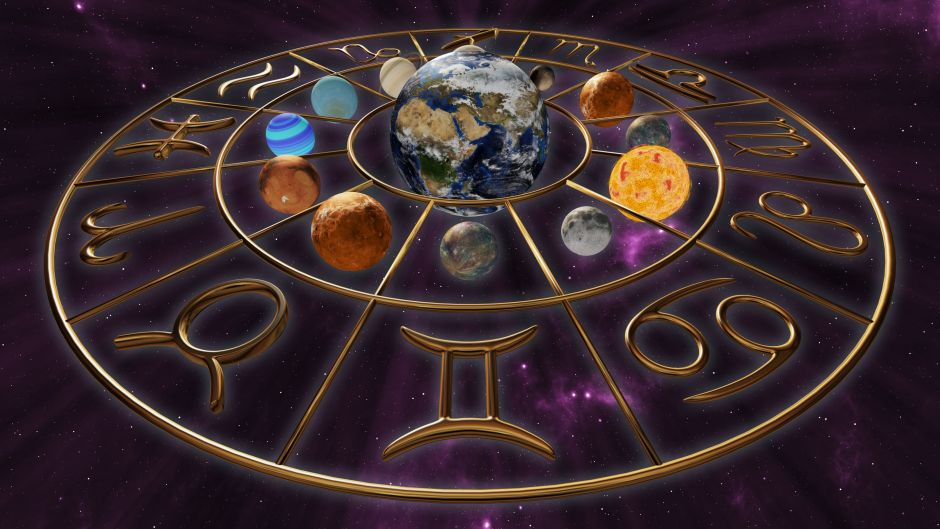 Horoscope: What will happen to your week from November 2 to 7   The opinion