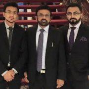 How Dubai-based Pakistani family of merchants overcame COVID-19 challenges
