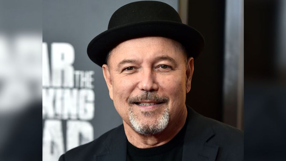 How much is Rubén Blades' fortune? | The NY Journal