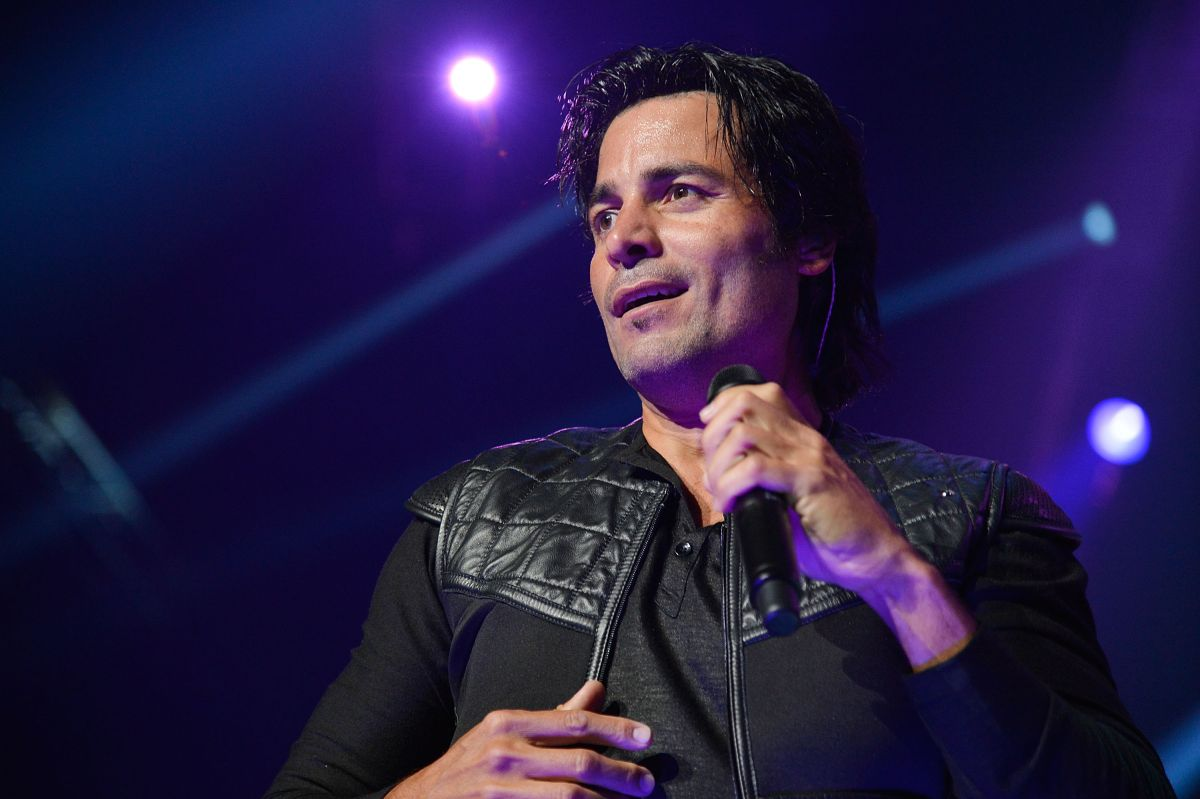How much money does Chayanne have? | The State