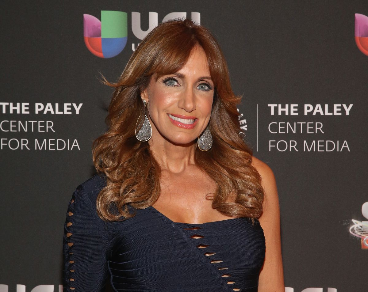 How much money does Lili Estefan have? | The State