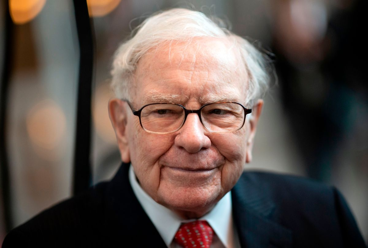 How to become an investor? 4 Basic Lessons From Warren Buffet | The State