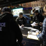 ICE would track immigrants through their cell phones | The NY Journal