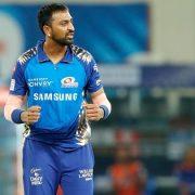 IPL 2020 in UAE: De Kock helps Mumbai Indians thrash Delhi Capitals to book spot in final – in pictures