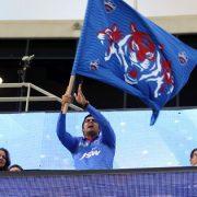 IPL 2020 in UAE: how Mumbai Indians defeated Delhi Capitals in Dubai
