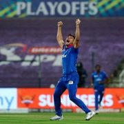 IPL 2020 in UAE in pictures: How Delhi Capitals revived their title hopes