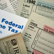 IRS Offers Support to Tax Debtors Unable to Pay Due to COVID-19 Crisis | The State