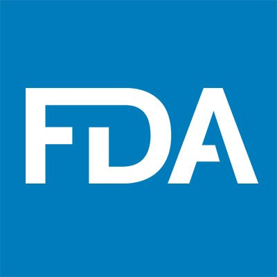 Indian drug firms recall various products in US market