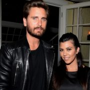 Kourtney Kardashian's ex, Scott Disick, confesses the trauma left by the death of his parents | The State