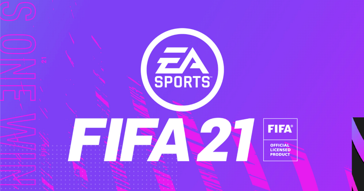 Latest FIFA 21 Black Friday deals – Where to buy the game and how to get £15 off