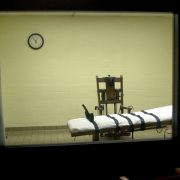 Man Who Killed Under-16-Year-Old In Retaliation For Drug Debt Executed With Lethal Injection | The State