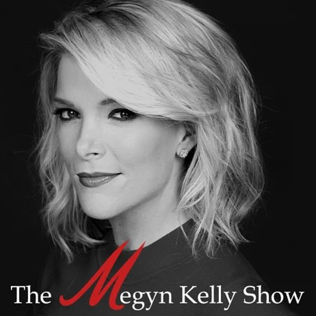 Megyn Kelly mocks Chris Cuomo and accuses his brother of killing 6,000 care home residents