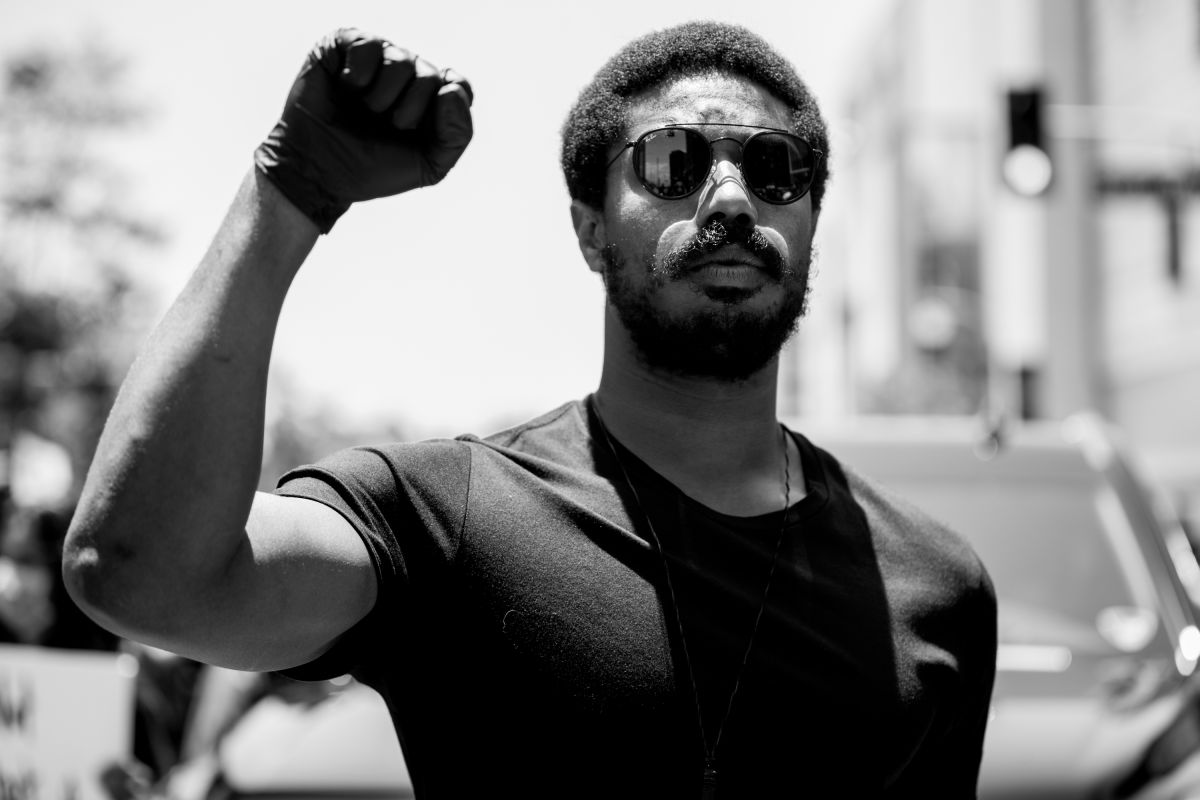 Michael B. Jordan Named The Sexiest Man In The World | The State