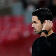 Mikel Arteta told he has made a transfer mistake at Arsenal