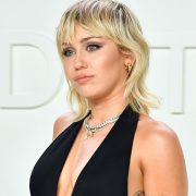 """Miley Cyrus breaks the """"curse of 27"""" celebrating two weeks of sobriety after a recent relapse   The State"""