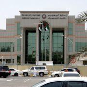 Nine get jail in Abu Dhabi money laundering, tax evasion case