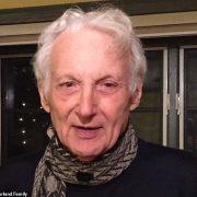 No Way Out screenwriter Robert Garland dies at age 83