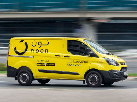 Noon Yellow Friday Sale 2020: How to get an extra 20 per cent off with Gulf News
