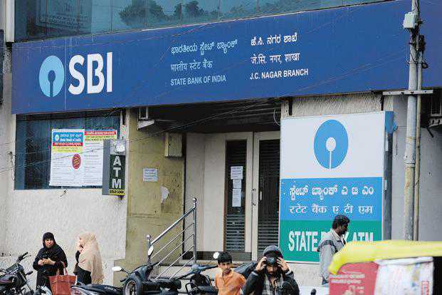 Operations at PSU banks partially hit due to trade union strike