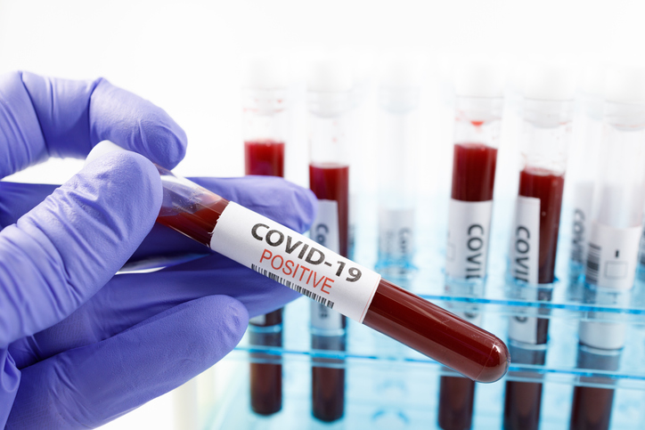Over 150 school students in Haryana test positive for COVID-19